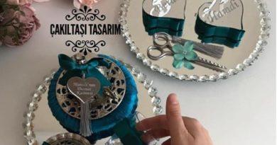 tasli-aynali-soz-nisan-tepsisi-76809