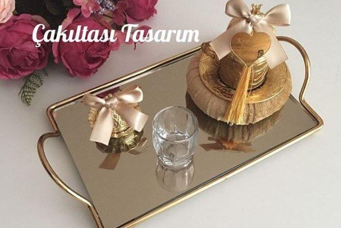 kulplu-gold-kare-damat-kahvesi-fincani