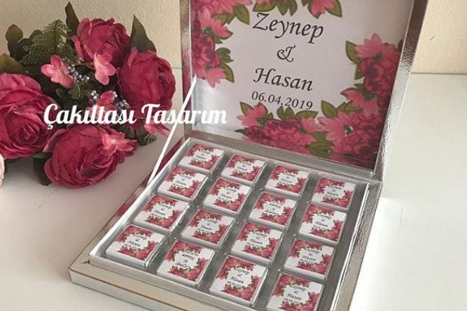 yazili-cikolata-397