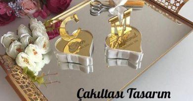 gold-nisan-tepsisi-elbisesi-modelleri